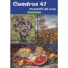 REVISTA CUADROS-41 ( P.CRUZ)