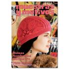 REVISTA GORROS-2