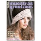 REVISTA GORROS-1